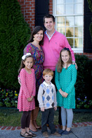 KellyFamilies_Fall2013_001