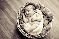 PArrowood_September2014_Children_Newborn006