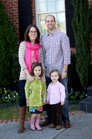 KellyFamilies_Fall2013_004