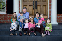 KellyFamilies_Fall2013_017