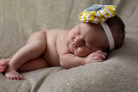 PArrowood_September2014_Children_Newborn012