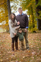 VolnerFamily_Fall2013_020