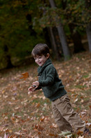 VolnerFamily_Fall2013_013