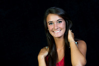 KMorgan_May2014_Senior_Formals_018
