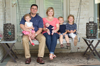 Gaines_May2015_Family016