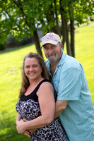 Mckinney_April2015_Family003