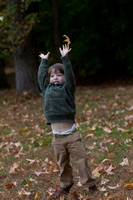 VolnerFamily_Fall2013_011